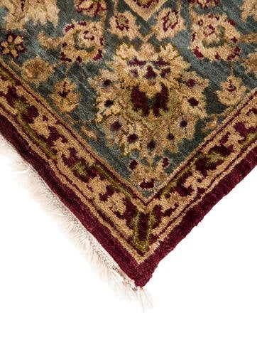 Well-liked Rugs | The RealReal OY15