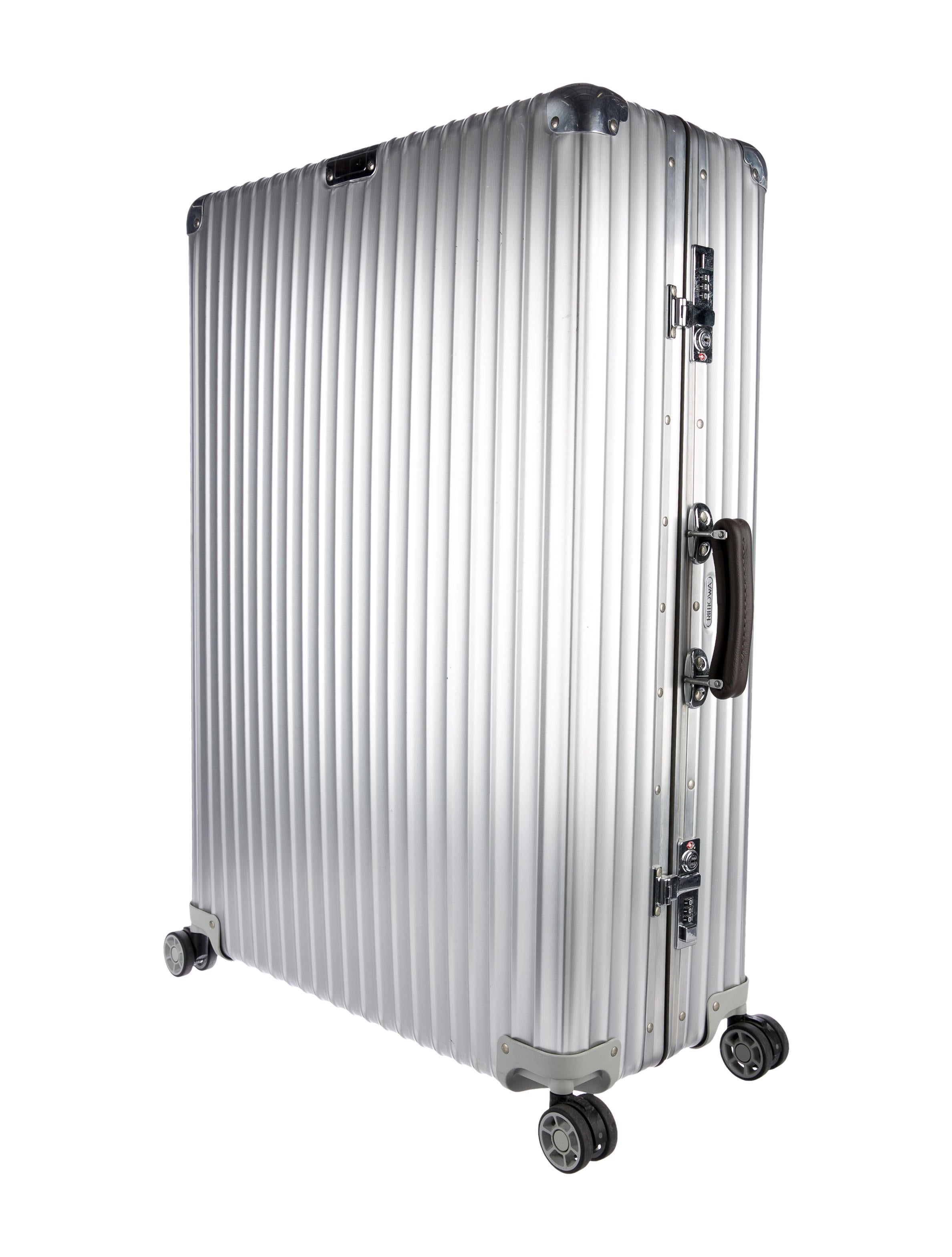 rimowa classic flight cabin multiwheel 85 0l trolley. Black Bedroom Furniture Sets. Home Design Ideas