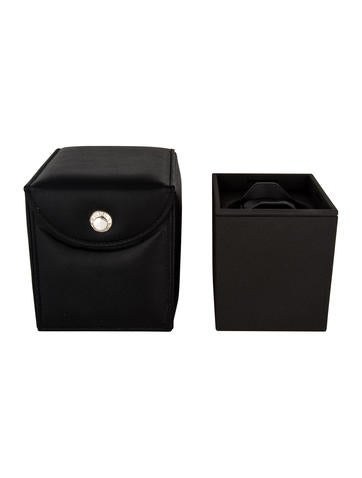 Underwood london rotobox watch winder decor and for Home accessories london