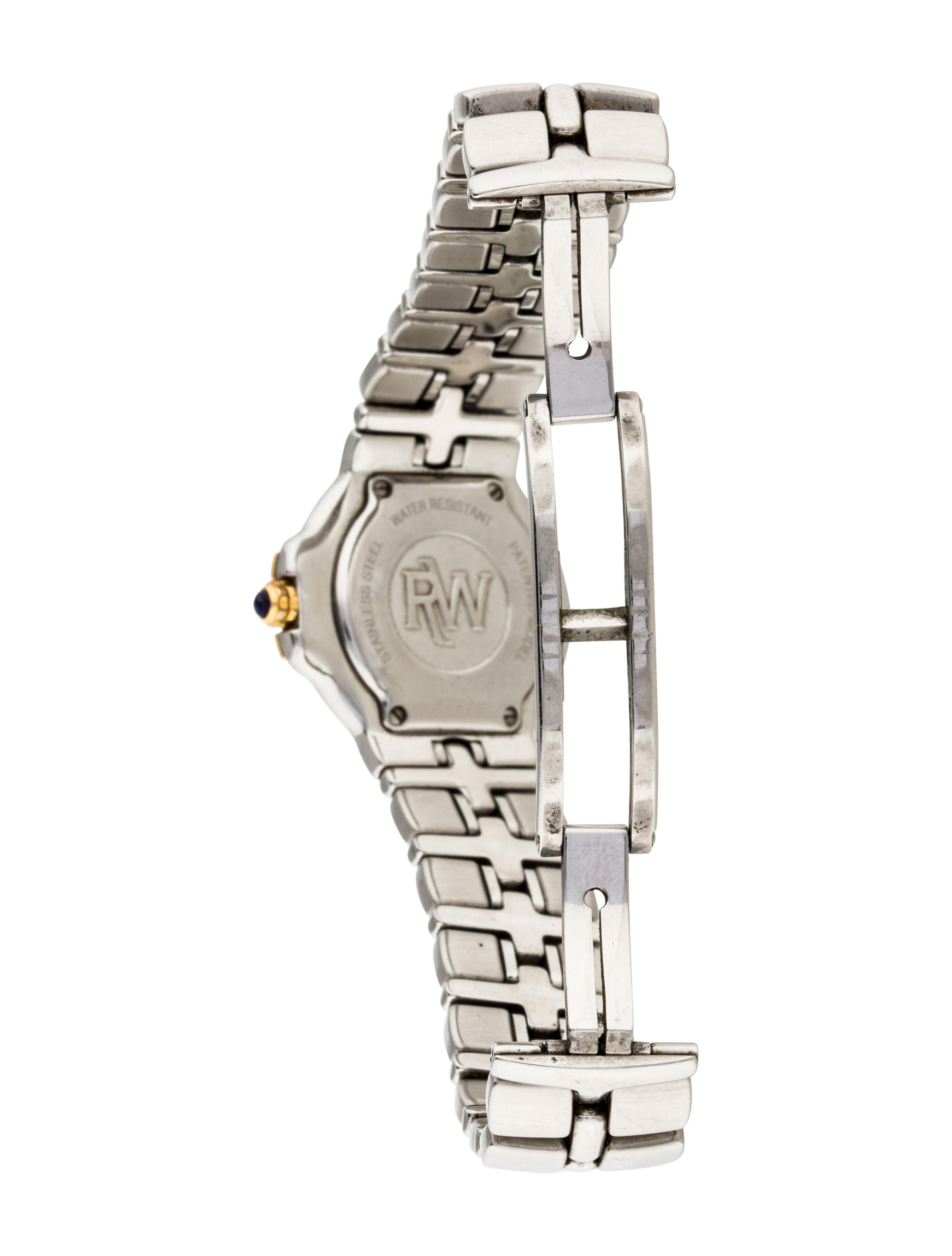 Raymond Weil Parsifal Watches - Jomashop