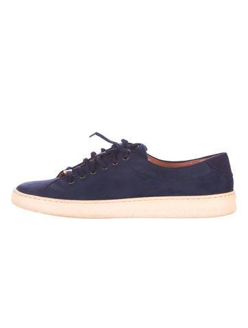 salvatore ferragamo tennis shoes shoes sal01814 the