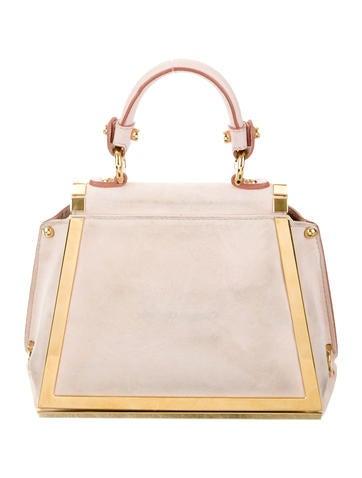 2017 Mini Sofia Bag