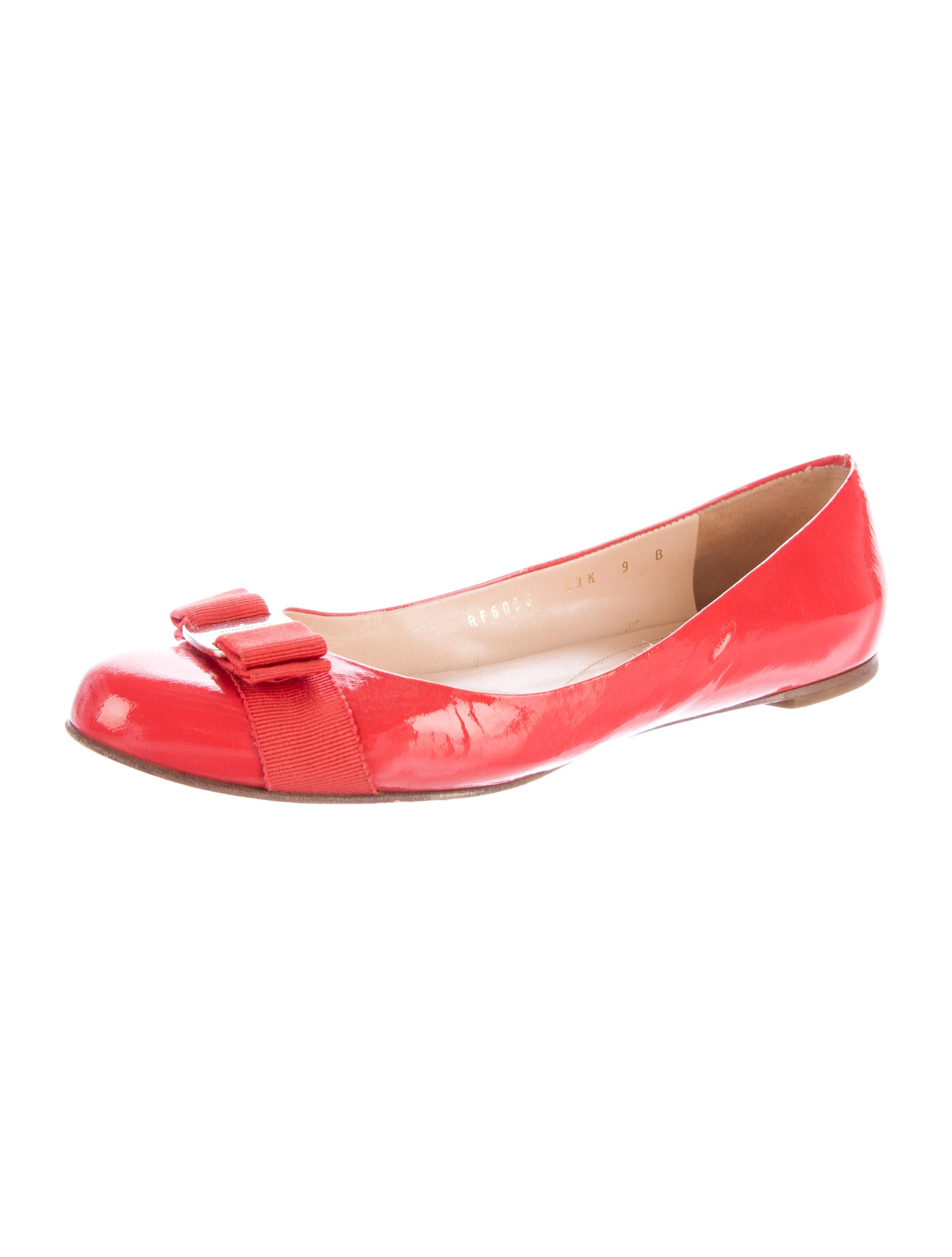 Free shipping on women's ballet flats at s2w6s5q3to.gq Shop ballet flats for women from the best brands including Tory Burch, Sam Edelman, Valentino and more. Totally free shipping & returns.