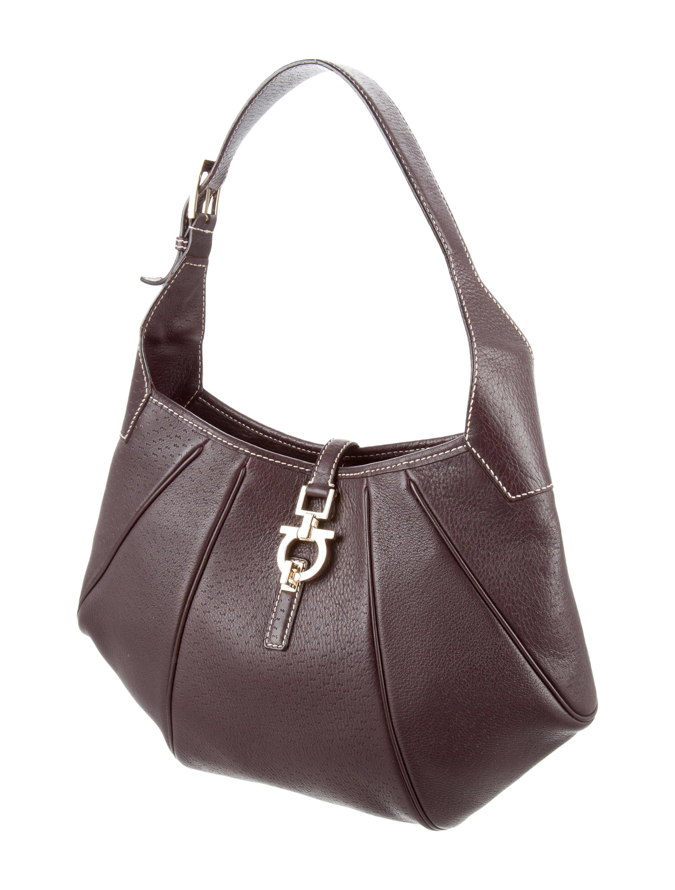 Simple   Shoes Amp Accessories Gt Women39s Handbags Amp Bags Gt Handb