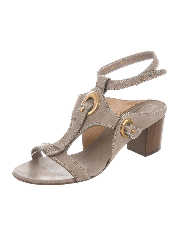 Salvatore Ferragamo Shoes Sale