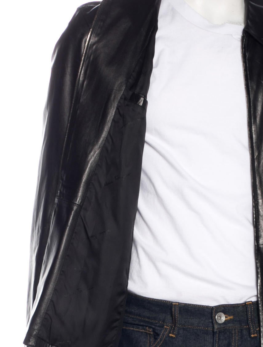 Shop mens leather jacket at londonmetalumni.ml Free Shipping and Free Returns for Loyallists or Any Order Over $!