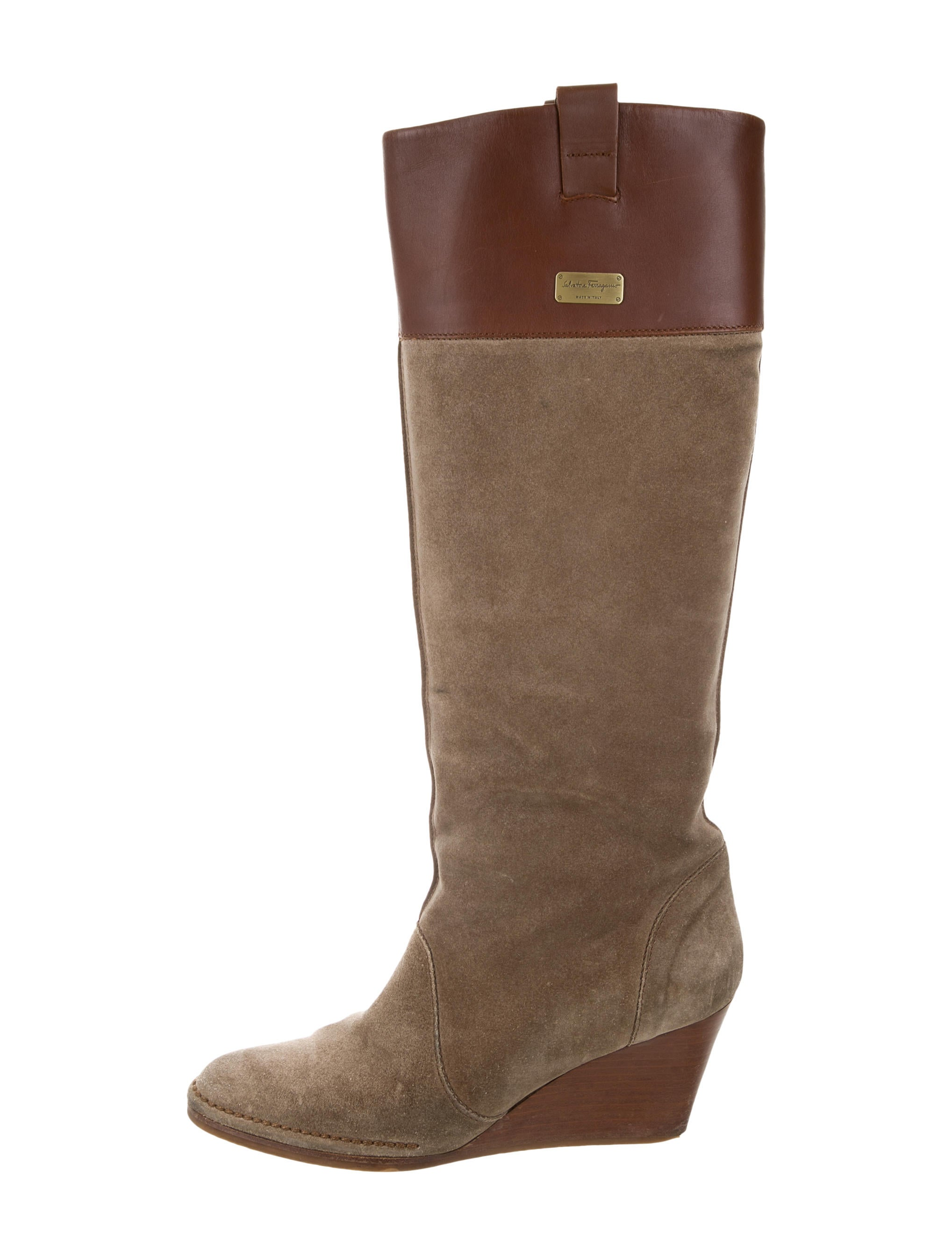 Shop only the best Boots & Booties for Women at Forever Find everything from on-trend ankle boots to over-the-knee boots in sleek and embellished designs.