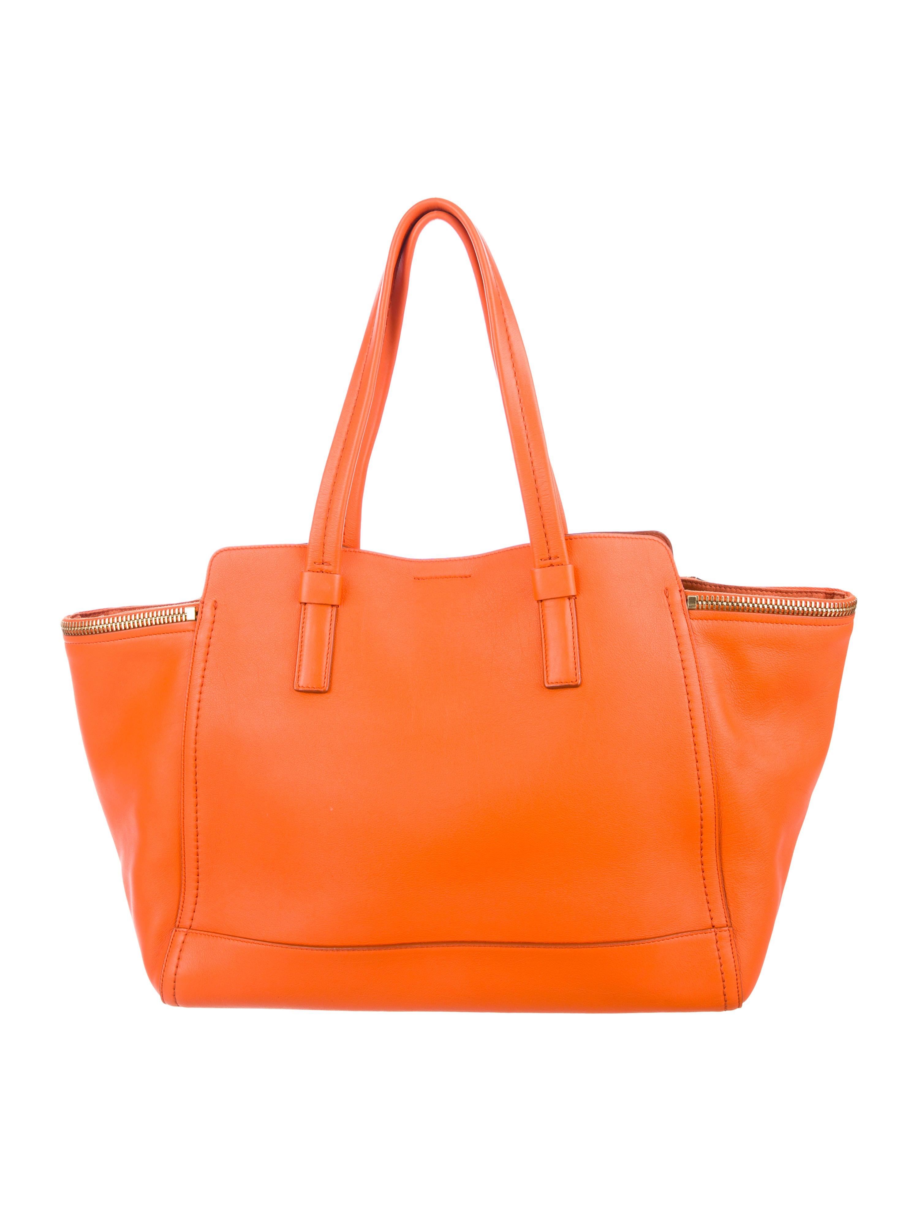 Salvatore Ferragamo Large Verve Bag - Handbags - SAL74044  e37f4c81bb9e0