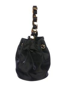 cd50914f458b54 Handbags | The RealReal