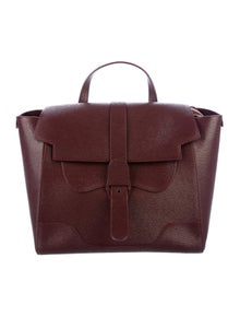 732badb85b83 Senreve. Maestra Convertible Bag