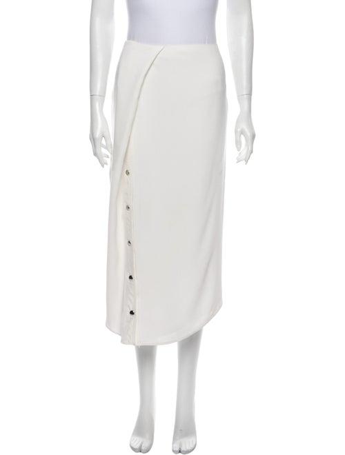 Sies Marjan Midi Length Skirt