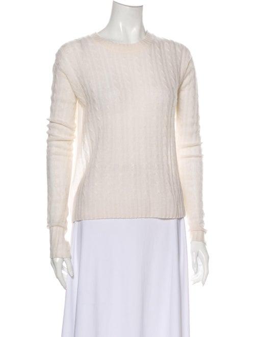 Sies Marjan Bateau Neckline Sweater