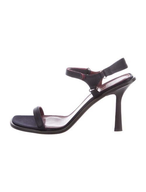 Sies Marjan Lela Leather Sandals