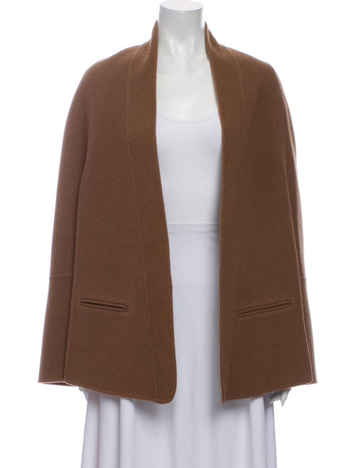 Sally LaPointe Cape Brown