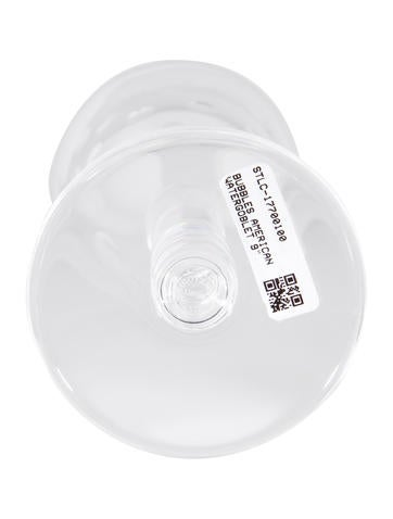 saint louis bubbles american water goblet w tags tabletop Plastic Tape Measure Holder saint louis bubbles american water goblet w tags tabletop kitchen sls20454 the realreal