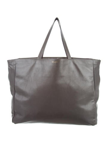 Totes Products Luxury Fashion The Realreal