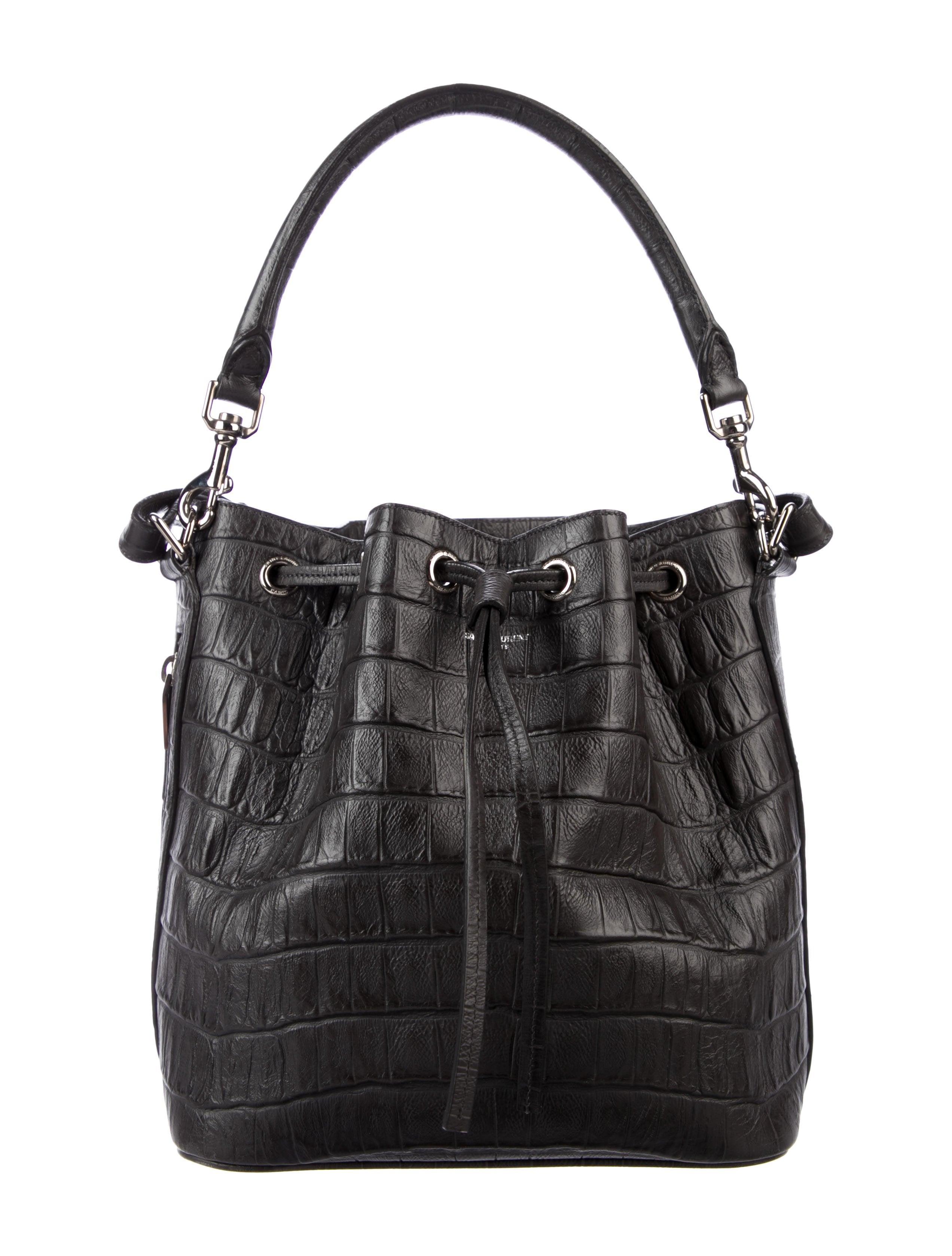 c4a805d545d6 Handbags