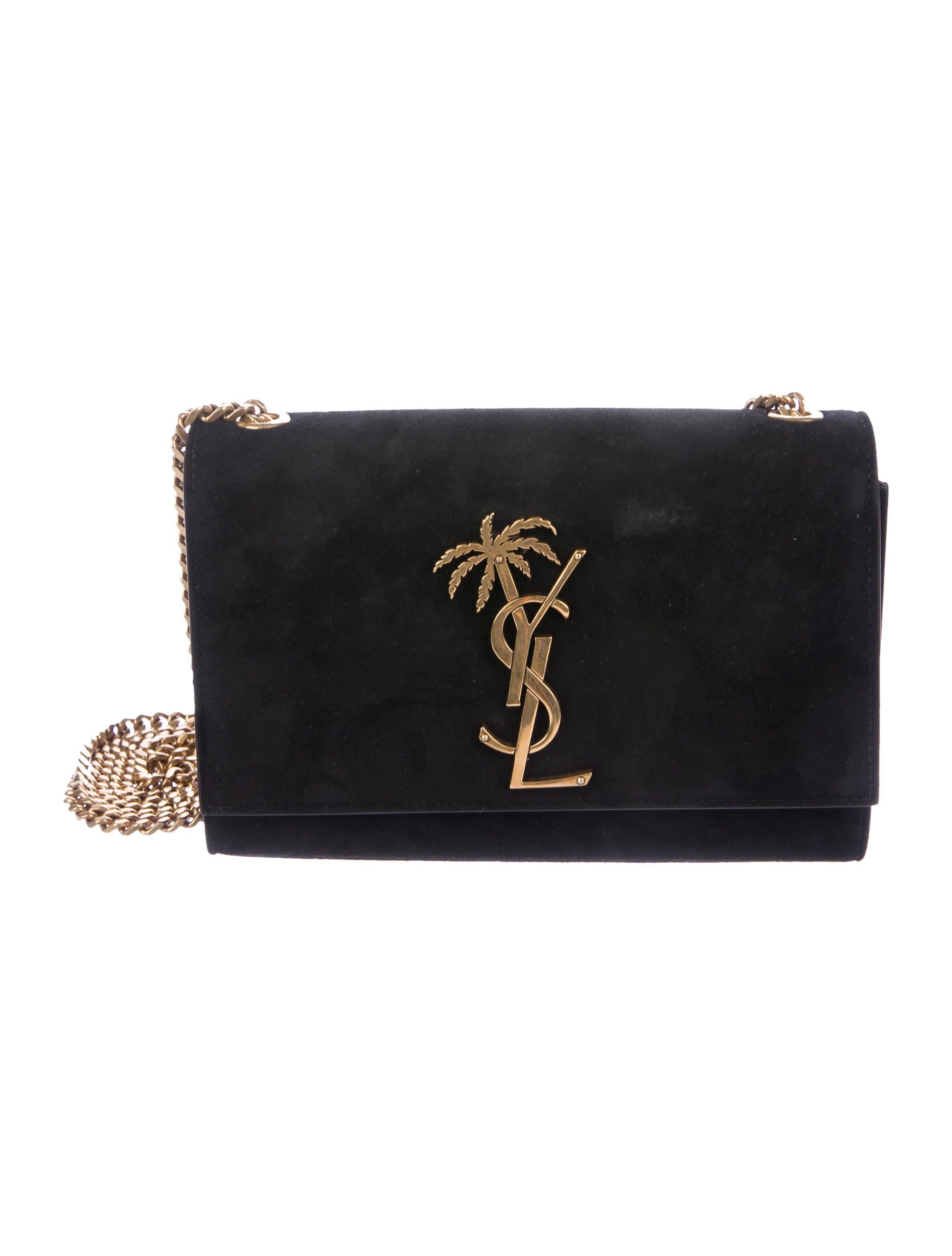 6a52e6048a5e Crossbody Bags | The RealReal