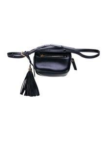 a0b7a60ec505 Waist Bags   The RealReal