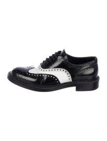 3eeb0b78 Saint Laurent Shoes | The RealReal