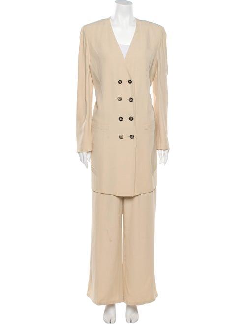 Sonia Rykiel Vintage Pantsuit