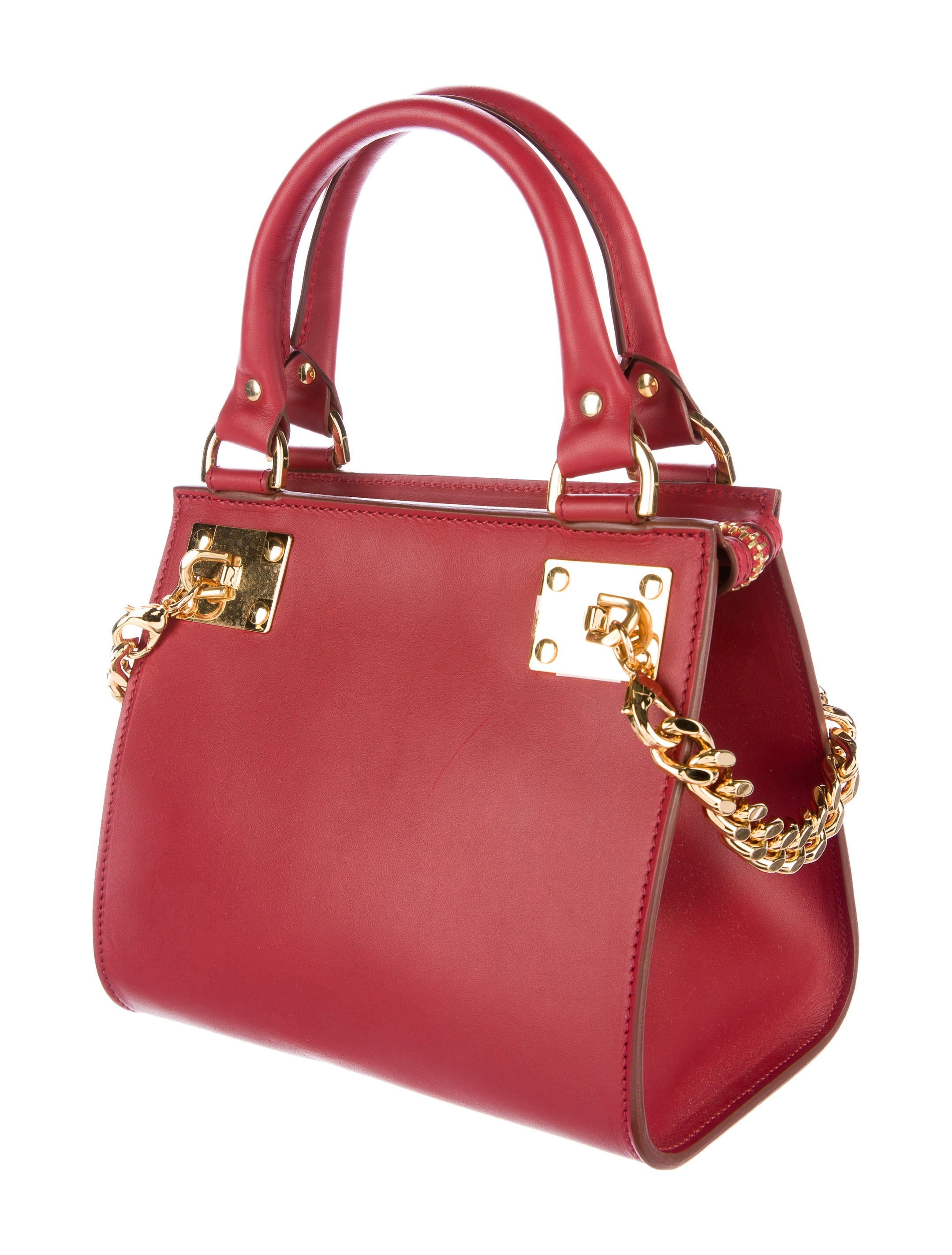 Designer Handbags Designer handbags are for the woman that has a passion for beauty and amazing quality. Stand out from the crowd with a designer bag that makes you feel like you deserve the best.