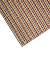 Stark Missoni Rug 16 9 Quot X 10 Rugs Stark20007 The