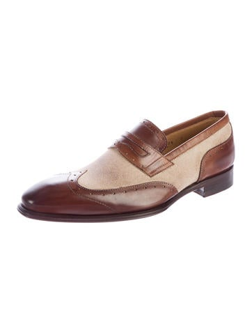 Branchini Shoes For Sale