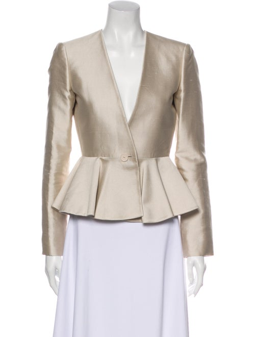 Stella McCartney Evening Jacket