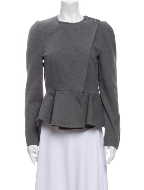 Stella McCartney Jacket Grey