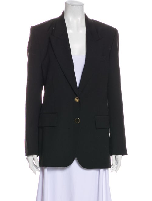 Stella McCartney Blazer Black
