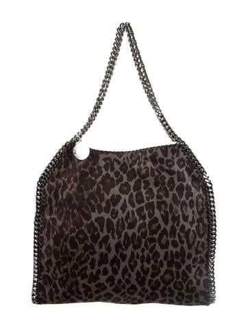 Norma Bag w/Tags