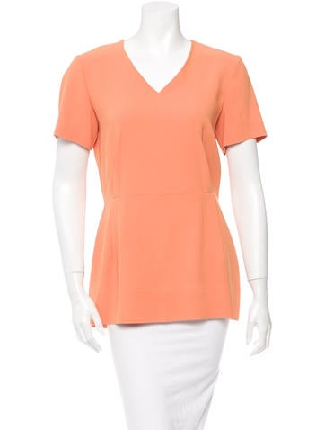 Stella McCartney Top None