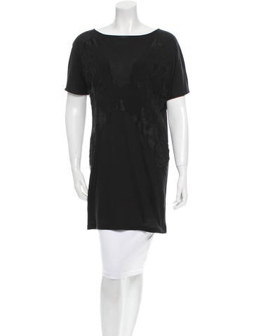 Stella McCartney Tunic None