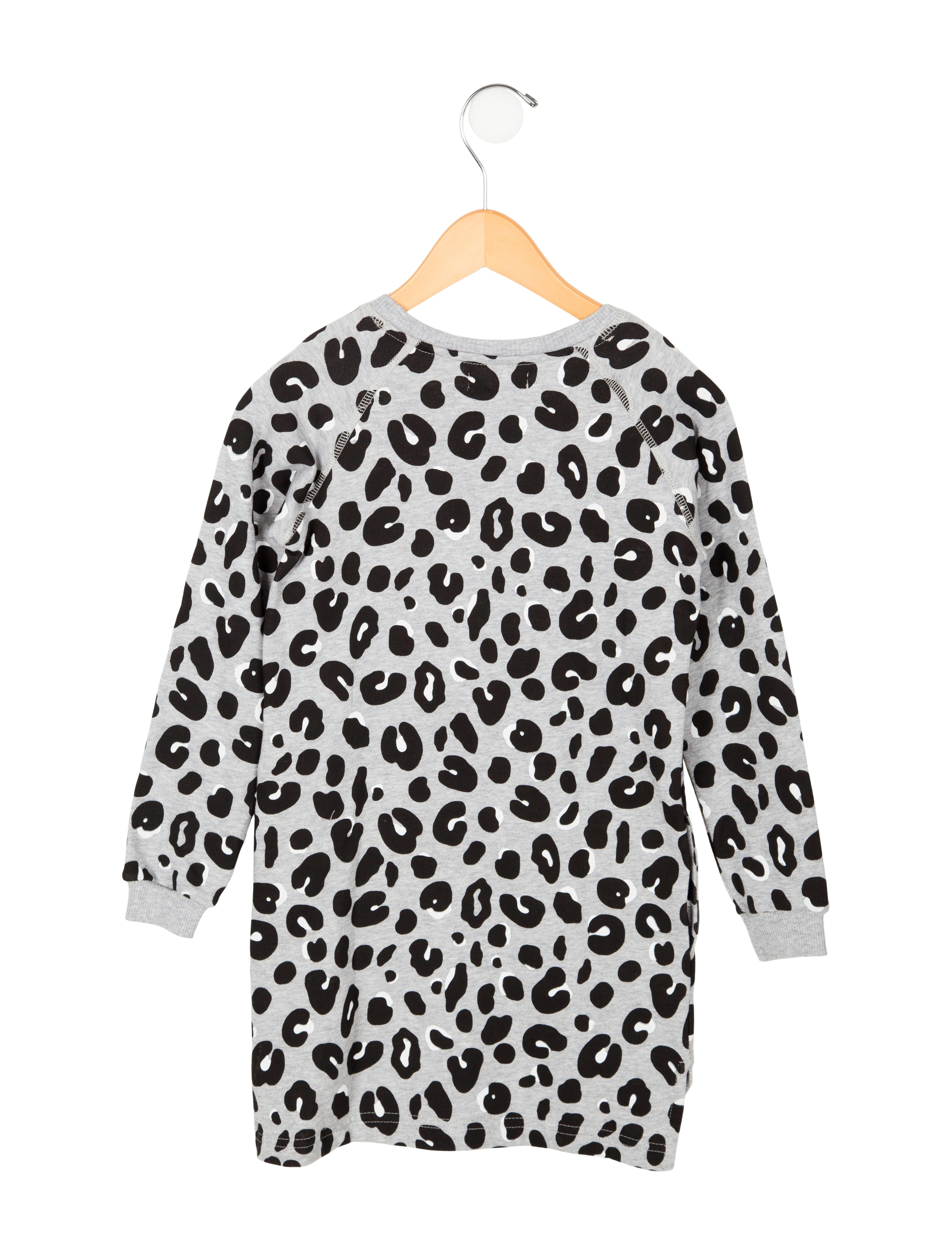 Cheetah print clothing for women