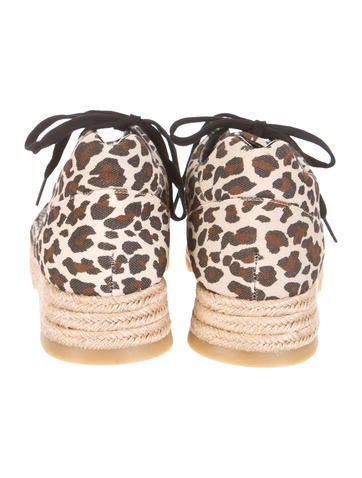 Free shipping BOTH ways on girls cheetah print shoes, from our vast selection of styles. Fast delivery, and 24/7/ real-person service with a smile. Click or call