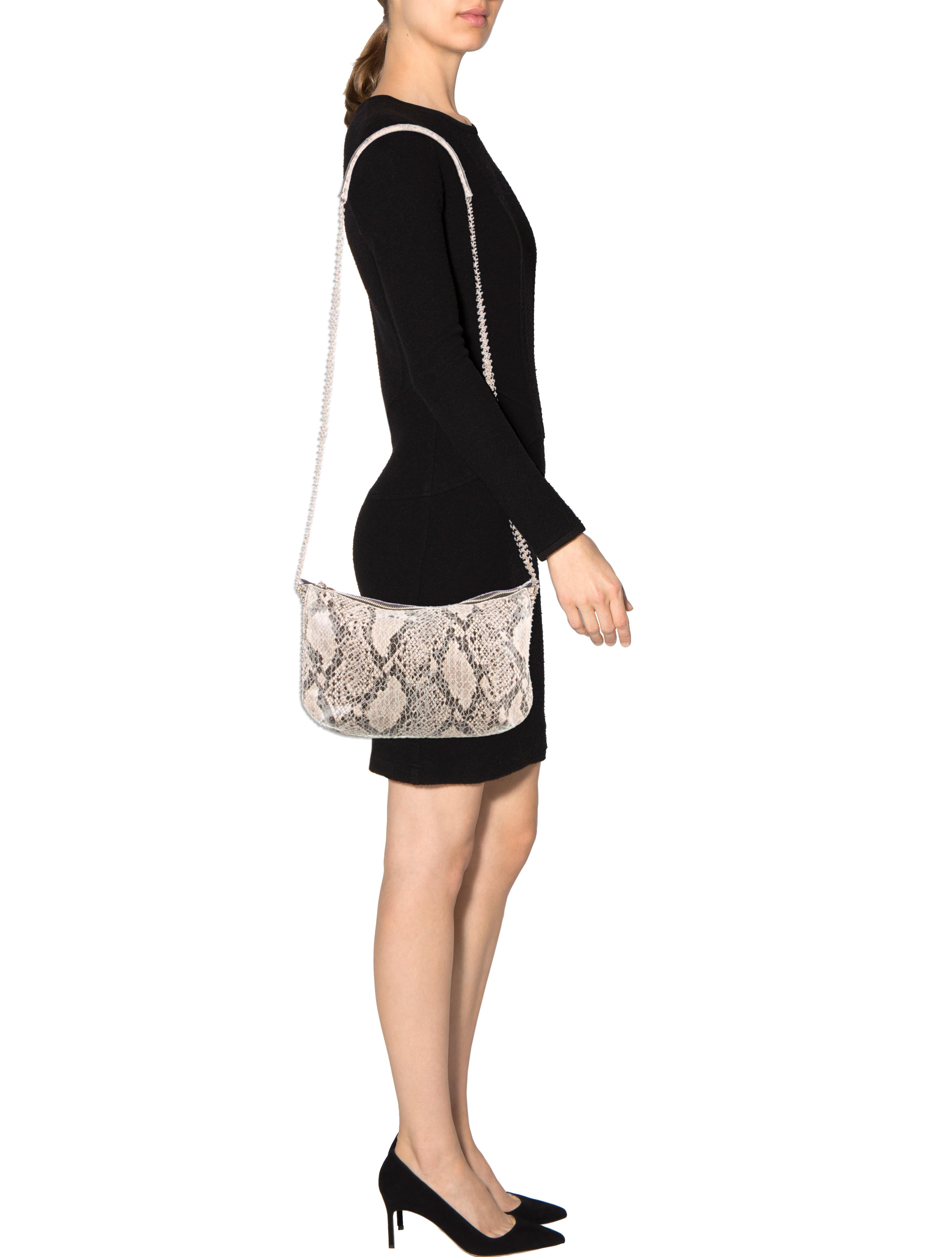 Baileyboo cocktail dress