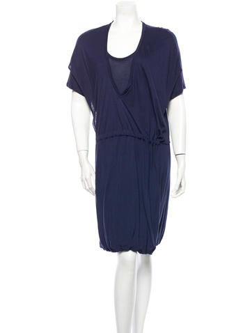 Stella McCartney Dress w/ Tags None