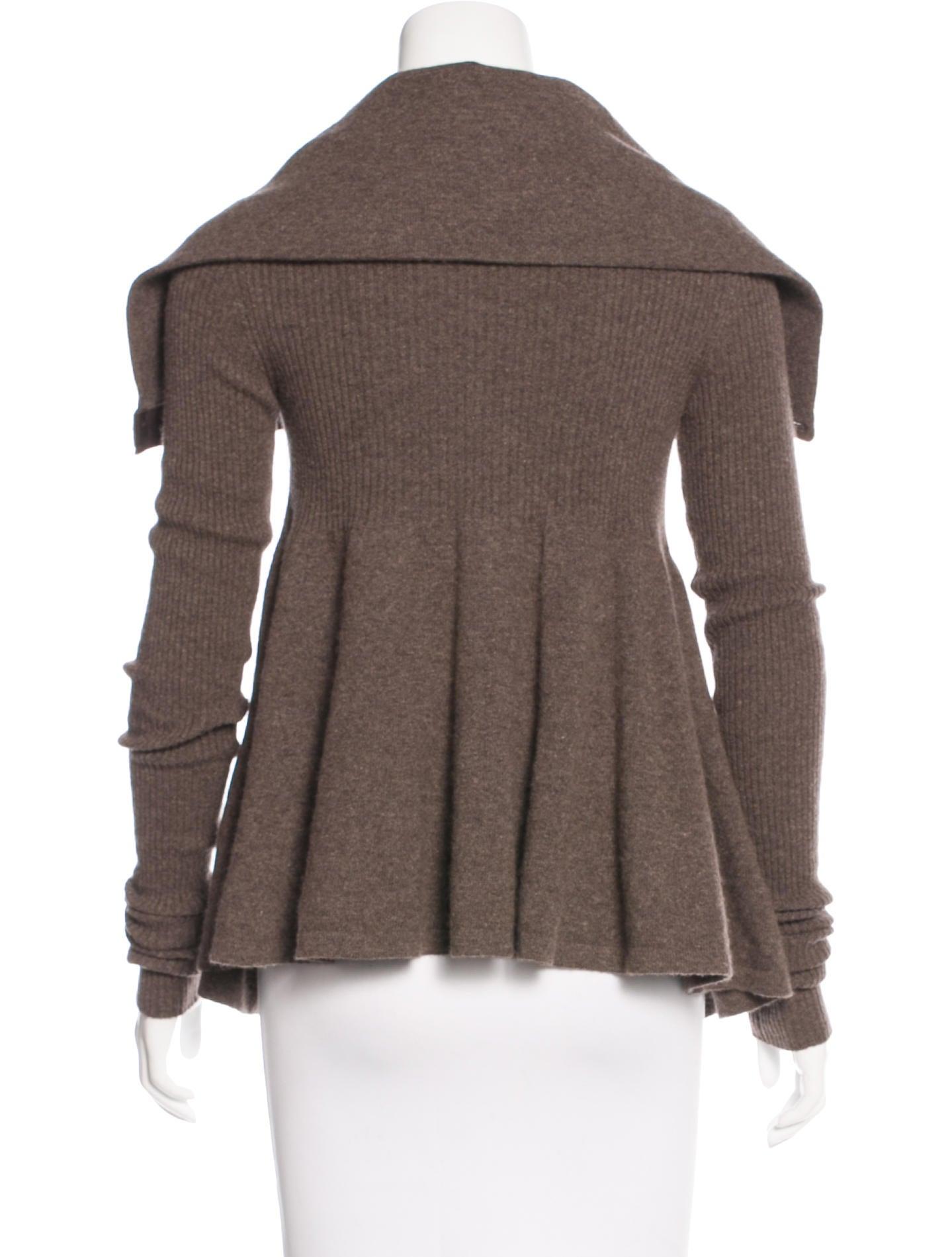 Shop online for Men's Cashmere Sweaters: Crewneck & V-Neck at erawtoir.ga Find turtlenecks & cardigans. Free Shipping. Free Returns. All the time.