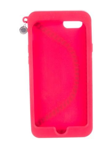 Falabella Shaggy Deer iPhone 6 Case