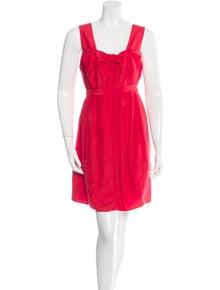 e8180c53236 Stella McCartney Dresses