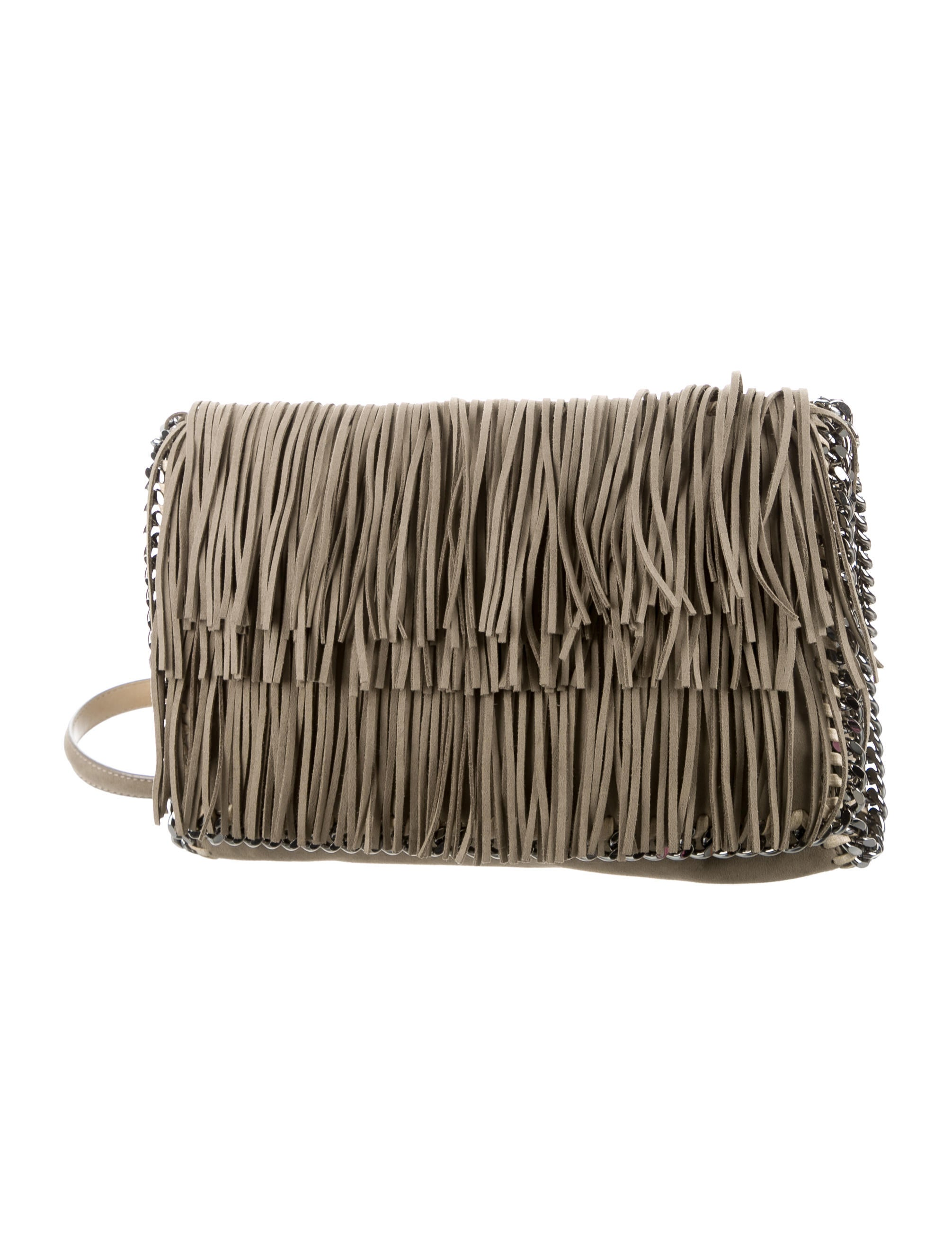 Montana West USA Wholesale collection combines traditional western elements with modern design. Cowgirl Leather Purses, Western Handbags, Apparel, Boots, Concealed Carry Handbags, Home Decor. RLC-L Montana West Real Leather Fringe Crossbody. $ RLC-L Montana West Real Leather Fringe Crossbody.