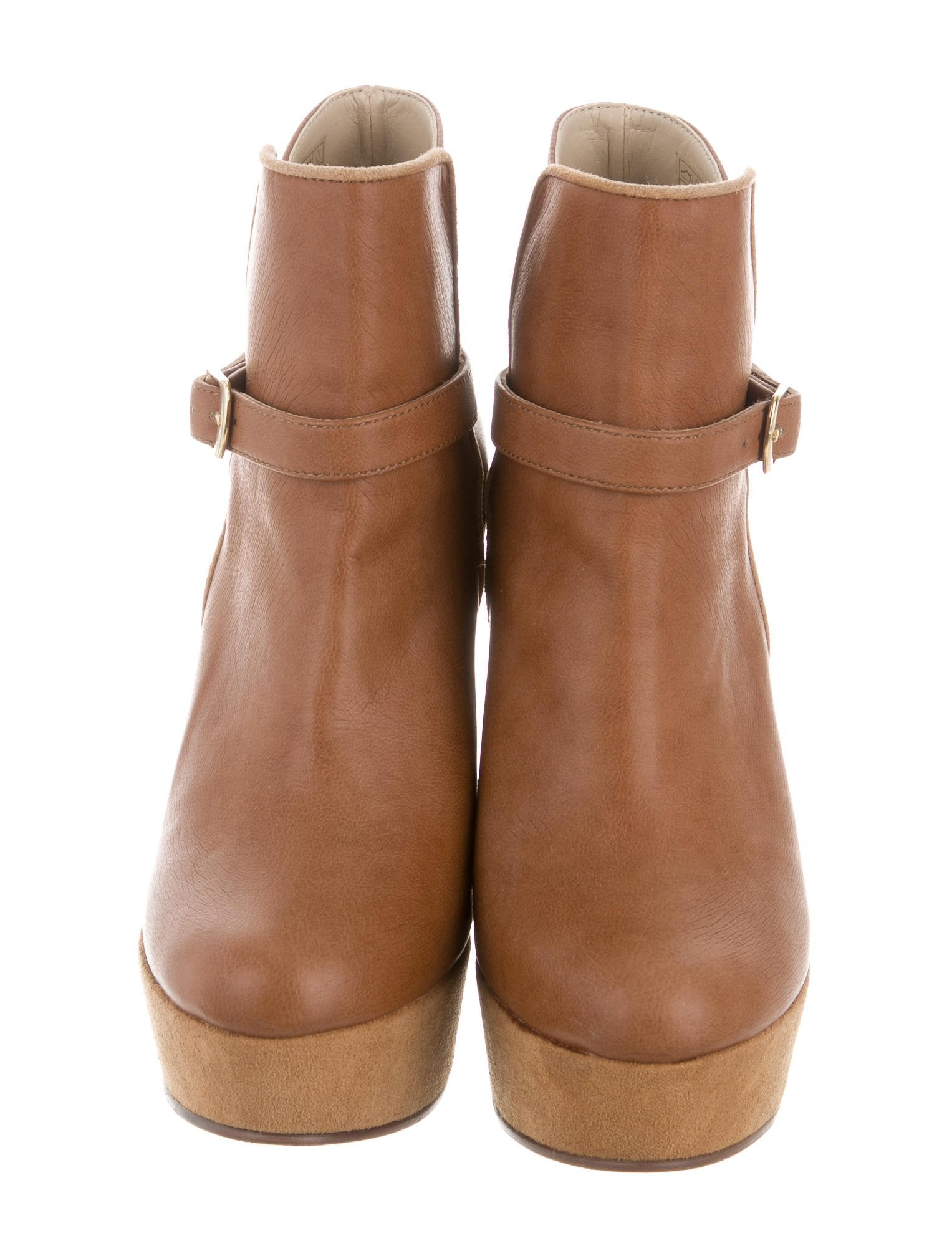 stella mccartney vegan leather boots shoes stl50434