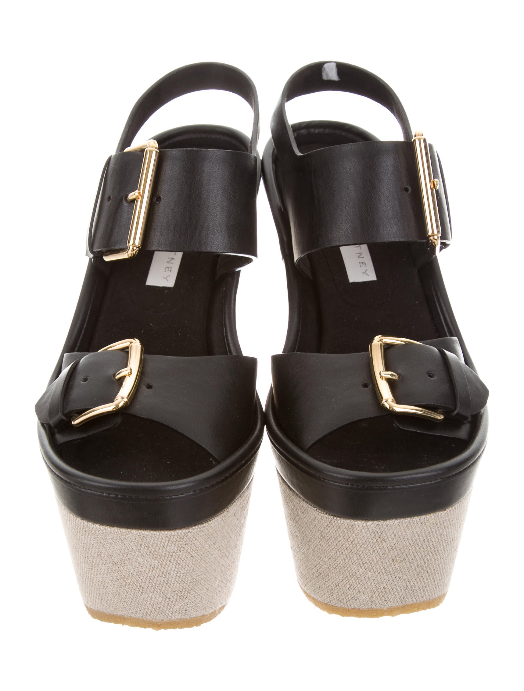 Find great deals on eBay for platform shoes. Shop with confidence. Skip to main content. eBay: US Women Espadrilles Platform High Heels Shoes Ankle Strap Open Toe Wedge Sandal. Unbranded. $ Buy It Now. Free Shipping. Womens Sandals Flat Wedge Strappy Espadrilles Peep Toe Beach Flip Flops Shoes.