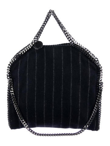 Stella McCartney Falabella Bag None