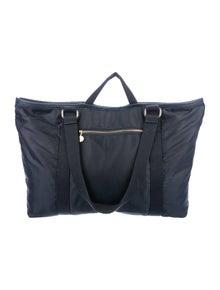 082642a9499782 diaper bag   The RealReal