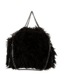 23216bf4b51f5 Stella McCartney Handbags   The RealReal