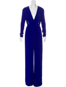 e50c58bd57de6 Stella McCartney Jumpsuits and Rompers | The RealReal
