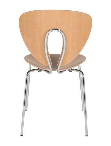 Globus Chair Stua Globus Chair Furniture Stuaa20005 The Realreal