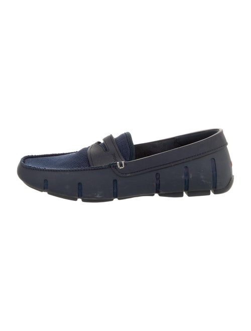 Swims Drivers Blue